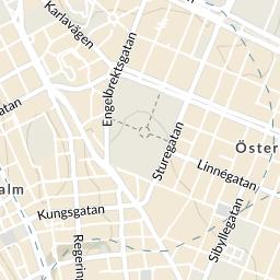 hitta karta stockholm Stockholm karta   hitta.se hitta karta stockholm