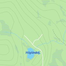 karta ullånger Valla, Ullånger karta   hitta.se karta ullånger