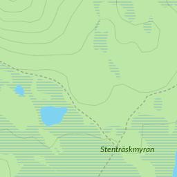 akkanålke karta Akkanålke, Arvidsjaur karta   hitta.se akkanålke karta