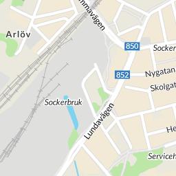a938eec6e733 Elisetorpsvägen 15C, vån 4, Arlöv | Svensk Fastighetsförmedling
