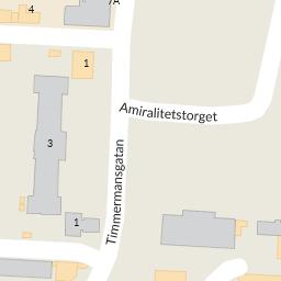 stra Prinsgatan 7 Blekinge ln, Karlskrona - omr-scanner.net