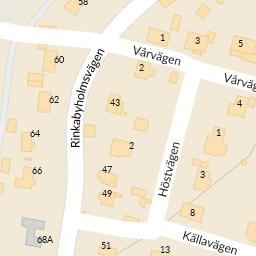 Pr-Gustav Johansson, Bjrkelundsvgen 34, Ljungbyholm