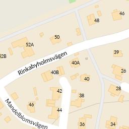 versiktsplan - Kalmar kommun