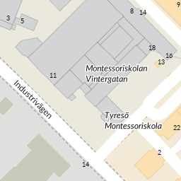 Axel Wennergrens Vag 6 Bostadsratter Till Salu I Tyreso Lansforsakringar Fastighetsformedling