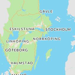 hitta se karta på hemsida Interaktiv karta   hitta.se hitta se karta på hemsida