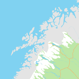 Karta Over Postnummer Sverige.Hitta Maklare Svensk Fastighetsformedling