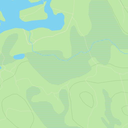 Junsele Karta Sverige.Kullberg Junsele Karta Hitta Se