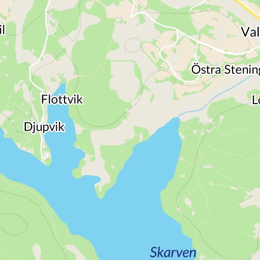Karta Arlanda Inrikes.Stockholm Arlanda Karta Hitta Se