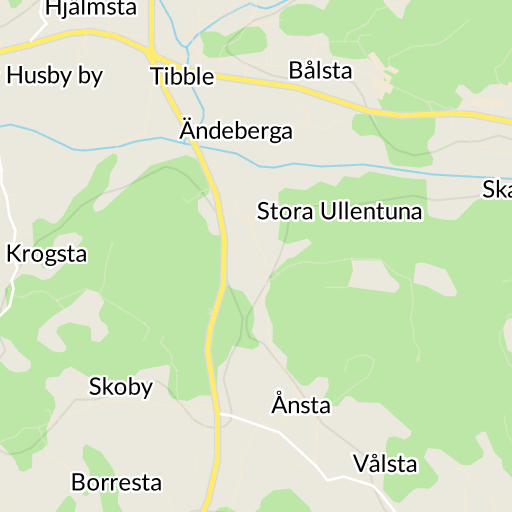Karta Over Arlanda Flygplats.Stockholm Arlanda Karta Hitta Se