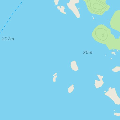 Oslovgen 58, Strmstad Vstra Gtalands Ln - Hitta