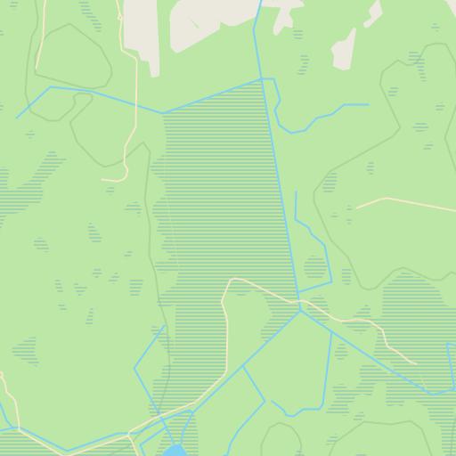 Vstbyvgen 8 Hedesunda karta - redteksystems.net