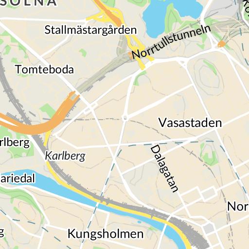 billig hitta brud flickvän erfarenhet nära linköping