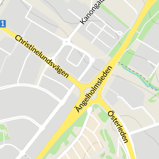 apoteket rosengård helsingborg