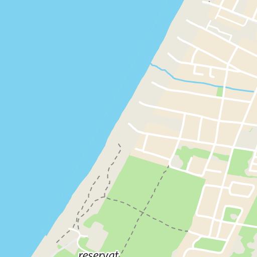 Bastad Station Karta.Bastad Karta Karta