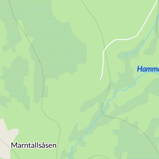 Oviksvgen 25 Oviken karta - unam.net
