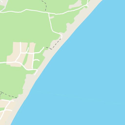 yngsjö havsbad karta