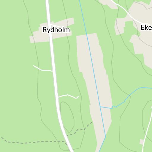 Grdsby Kyrka - Interaktiv karta - omr-scanner.net