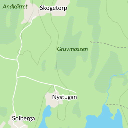 Hlla 12 Tjllmo karta - omr-scanner.net