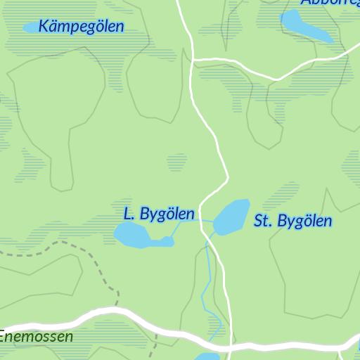 Karta Zinkgruvan.Jonsberg 26 Zinkgruvan Karta Hitta Se