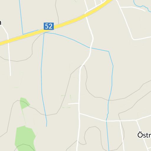 Stop area Skllersta kyrka | Lnstrafiken rebro