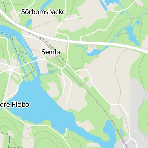 Vstanfors Vstervla frsamling - Interaktiv karta - satisfaction-survey.net