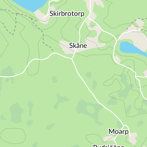 Karta Skane Och Danmark.Danmark Finspang Karta Hitta Se