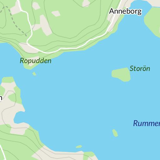 Baldersrum+Björklund,+Gamleby karta hitta.se