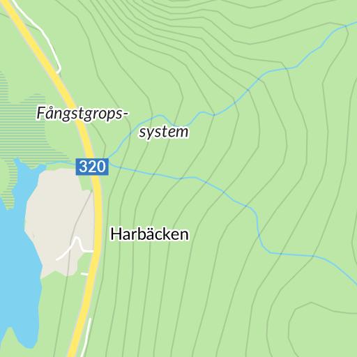 Srbygden Srbygden karta - satisfaction-survey.net
