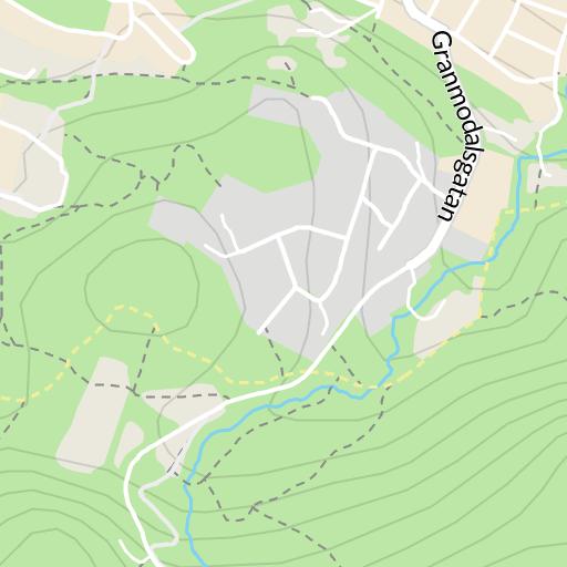 Karta Sundsvall Centralstation.Interaktiv Karta Hitta Se