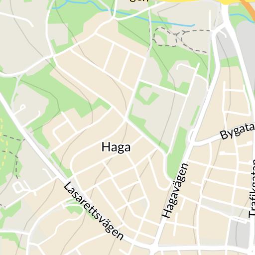 Karta Sundsvall Centralstation.Sundsvall Centralstation Sundsvall Karta Hitta Se