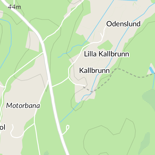 Karta Vanersborg.Vanersborg Marsta Karta Hitta Se