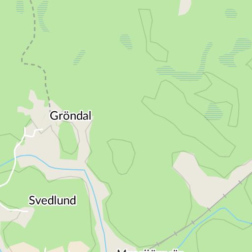 Lvlund Almunge karta - unam.net