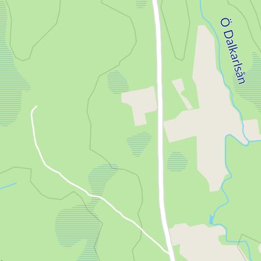 Nya nset Robertsfors karta - redteksystems.net