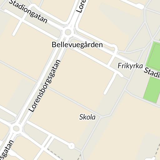 holmgatan 4 malmö