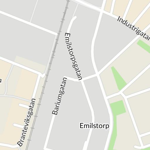 Lägenhet till salu på Branteviksgatan 8c i Malmo Mäklarhuset