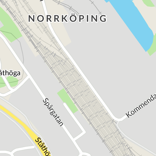 bygatan 3B stergtlands Ln, Norrkping - omr-scanner.net