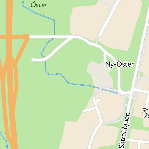 Karta Kivik Sverige.Interaktiv Karta Hitta Se