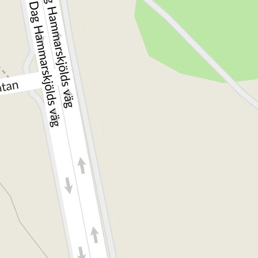 Interaktiv Karta Hitta Se