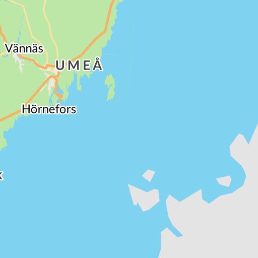 Gotland Karta Hitta Se