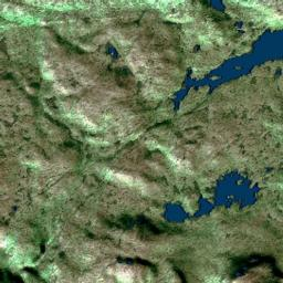 Karta Riksgransen Abisko.Riksgransen Karta Hitta Se