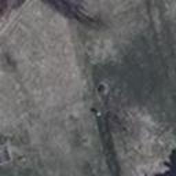 karta tomtgränser  karta tomtgränser